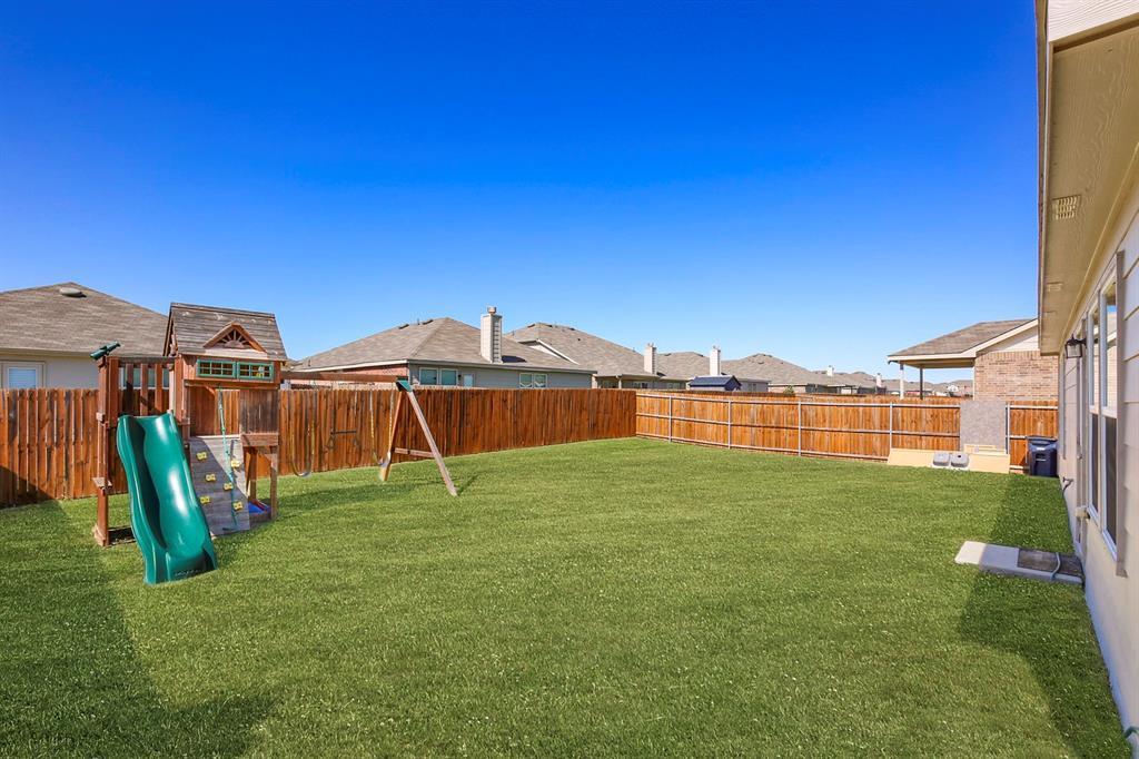 DFW Real Estate | 9909 Dolerite Drive Fort Worth, TX 76131 33