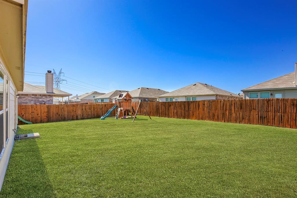 DFW Real Estate | 9909 Dolerite Drive Fort Worth, TX 76131 34