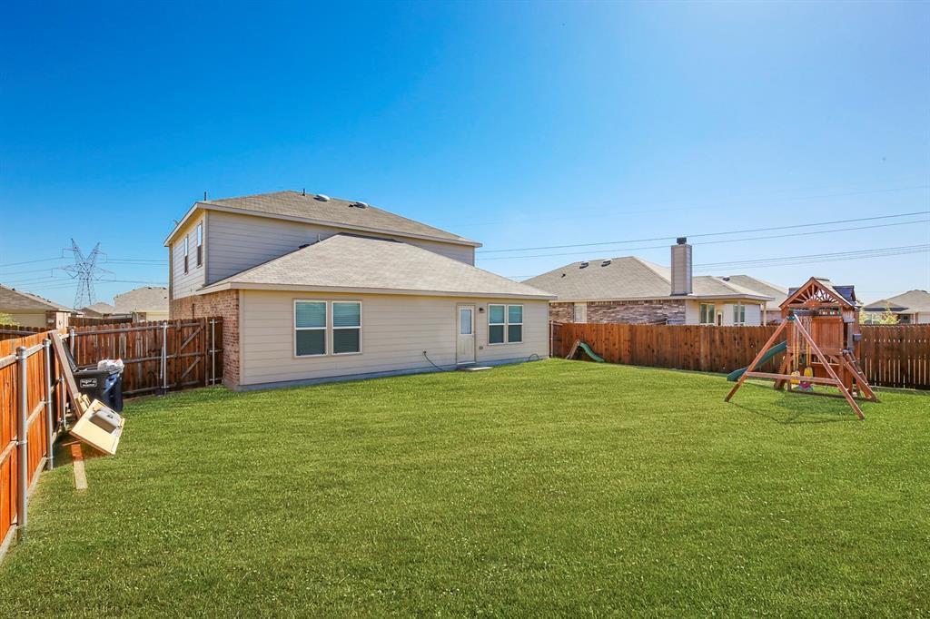 DFW Real Estate | 9909 Dolerite Drive Fort Worth, TX 76131 35