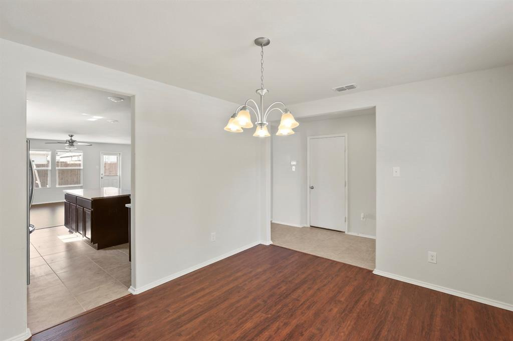 DFW Real Estate | 9909 Dolerite Drive Fort Worth, TX 76131 6