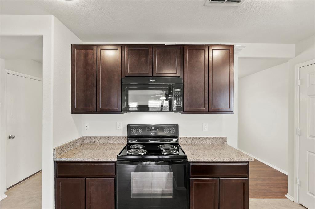 DFW Real Estate | 9909 Dolerite Drive Fort Worth, TX 76131 8