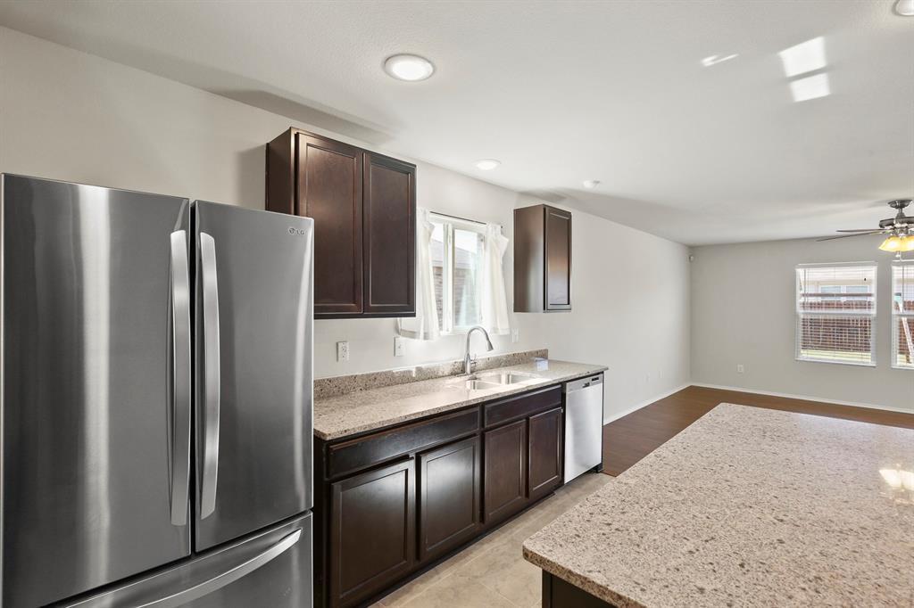 DFW Real Estate | 9909 Dolerite Drive Fort Worth, TX 76131 11