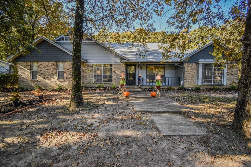 Sold Property | 659 Cherry Creek Lane 0