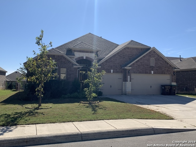 Property for Rent | 10514 NEWCROFT PL  Helotes, TX 78023 0