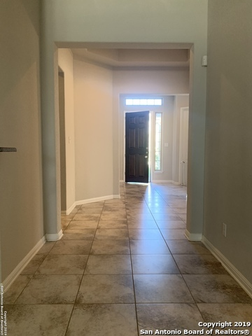 Property for Rent | 10514 NEWCROFT PL  Helotes, TX 78023 11