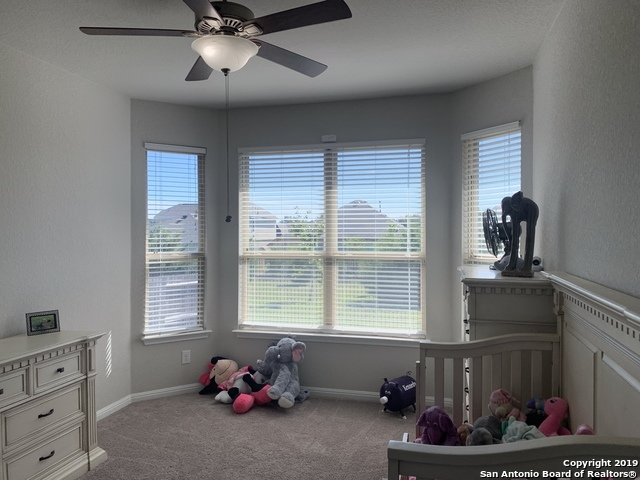 Property for Rent | 10514 NEWCROFT PL  Helotes, TX 78023 17