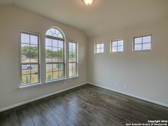 Property for Rent | 10514 NEWCROFT PL  Helotes, TX 78023 3