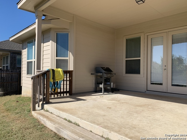 Property for Rent | 10514 NEWCROFT PL  Helotes, TX 78023 22
