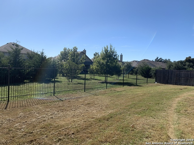 Property for Rent | 10514 NEWCROFT PL  Helotes, TX 78023 23