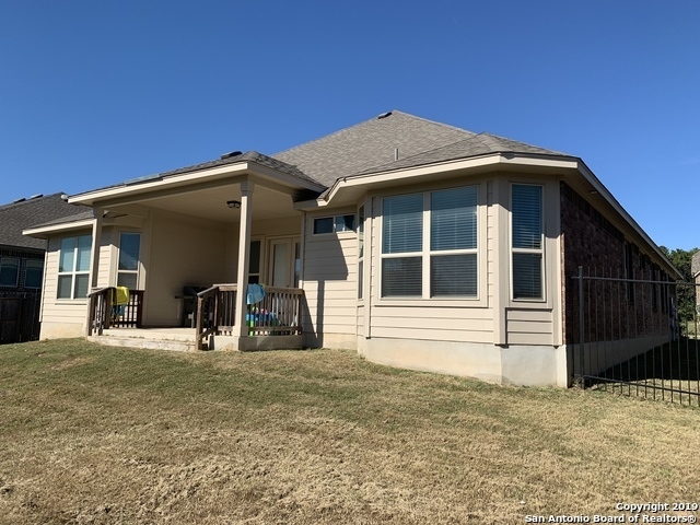 Property for Rent | 10514 NEWCROFT PL  Helotes, TX 78023 24