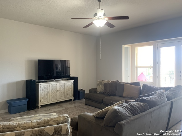 Property for Rent | 10514 NEWCROFT PL  Helotes, TX 78023 5