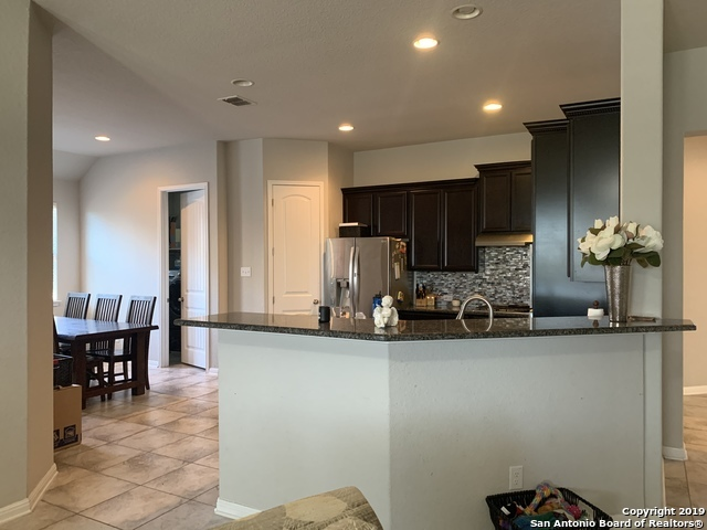 Property for Rent | 10514 NEWCROFT PL  Helotes, TX 78023 7
