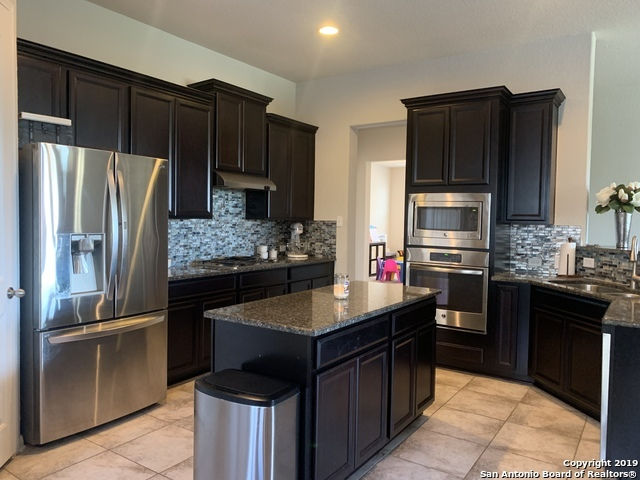 Property for Rent | 10514 NEWCROFT PL  Helotes, TX 78023 8