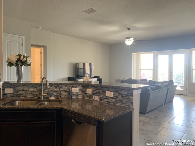 Property for Rent | 10514 NEWCROFT PL  Helotes, TX 78023 9