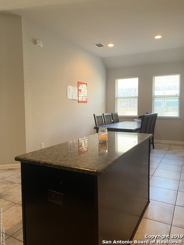Property for Rent | 10514 NEWCROFT PL  Helotes, TX 78023 10