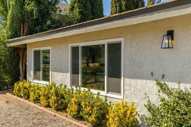 Closed | 12970 Norfolk Lane Victorville, CA 92395 6