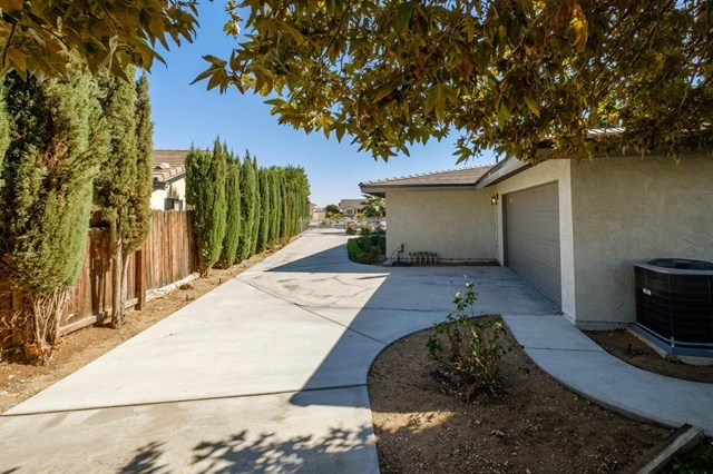Closed | 12970 Norfolk Lane Victorville, CA 92395 15