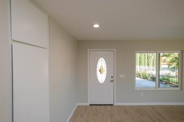Closed | 12970 Norfolk Lane Victorville, CA 92395 18