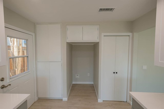 Closed | 12970 Norfolk Lane Victorville, CA 92395 27