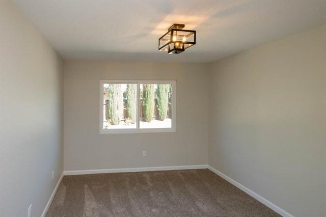 Closed | 12970 Norfolk Lane Victorville, CA 92395 32