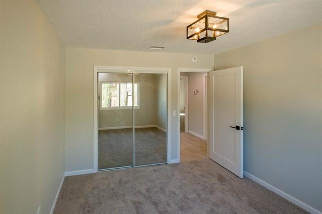 Closed | 12970 Norfolk Lane Victorville, CA 92395 33