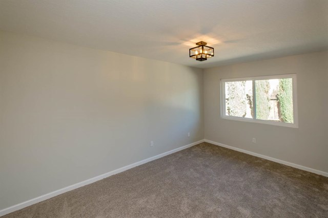 Closed | 12970 Norfolk Lane Victorville, CA 92395 34