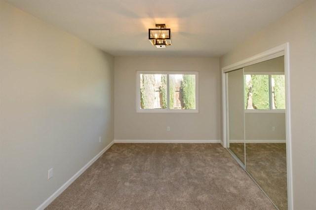Closed | 12970 Norfolk Lane Victorville, CA 92395 35
