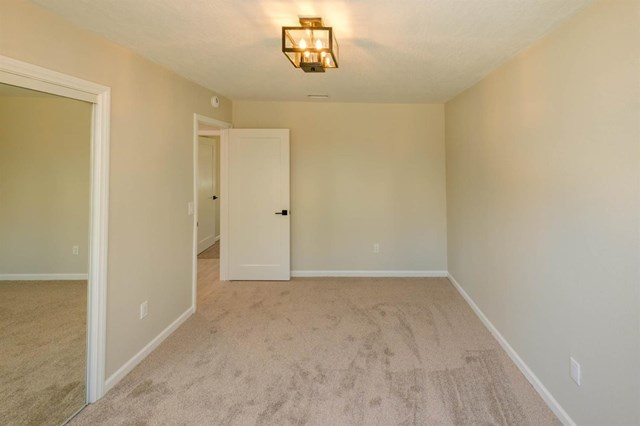 Closed | 12970 Norfolk Lane Victorville, CA 92395 36