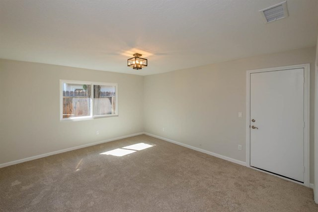 Closed | 12970 Norfolk Lane Victorville, CA 92395 37
