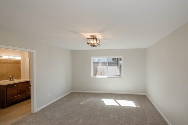 Closed | 12970 Norfolk Lane Victorville, CA 92395 38