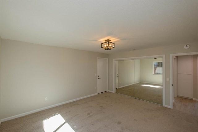 Closed | 12970 Norfolk Lane Victorville, CA 92395 39
