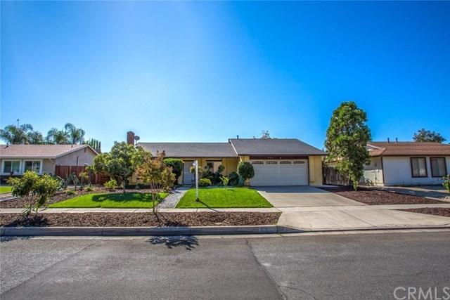 Closed | 854 Gail Avenue Redlands, CA 92374 0
