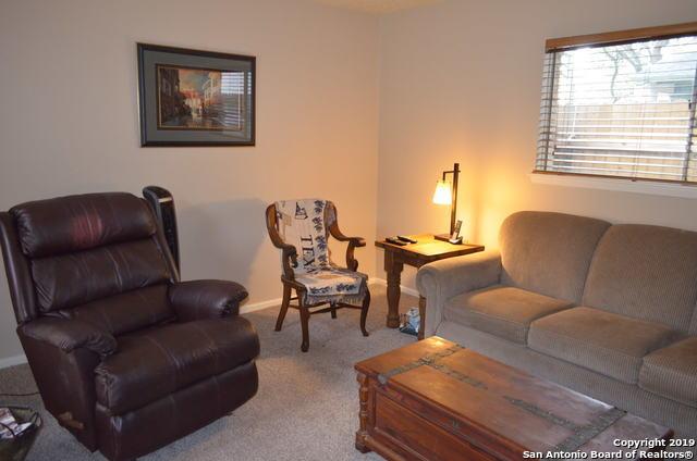 Active Option | 3558 RED OAK LN  San Antonio, TX 78230 16