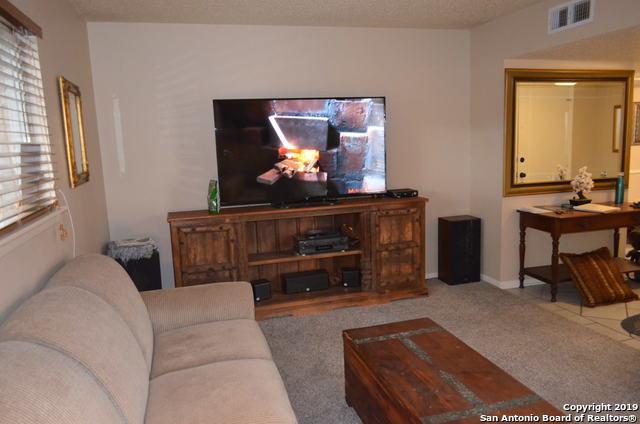 Active Option | 3558 RED OAK LN  San Antonio, TX 78230 17