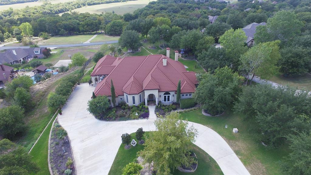 Sold Property | 4317 Billings Road Fort Worth, TX 76108 31