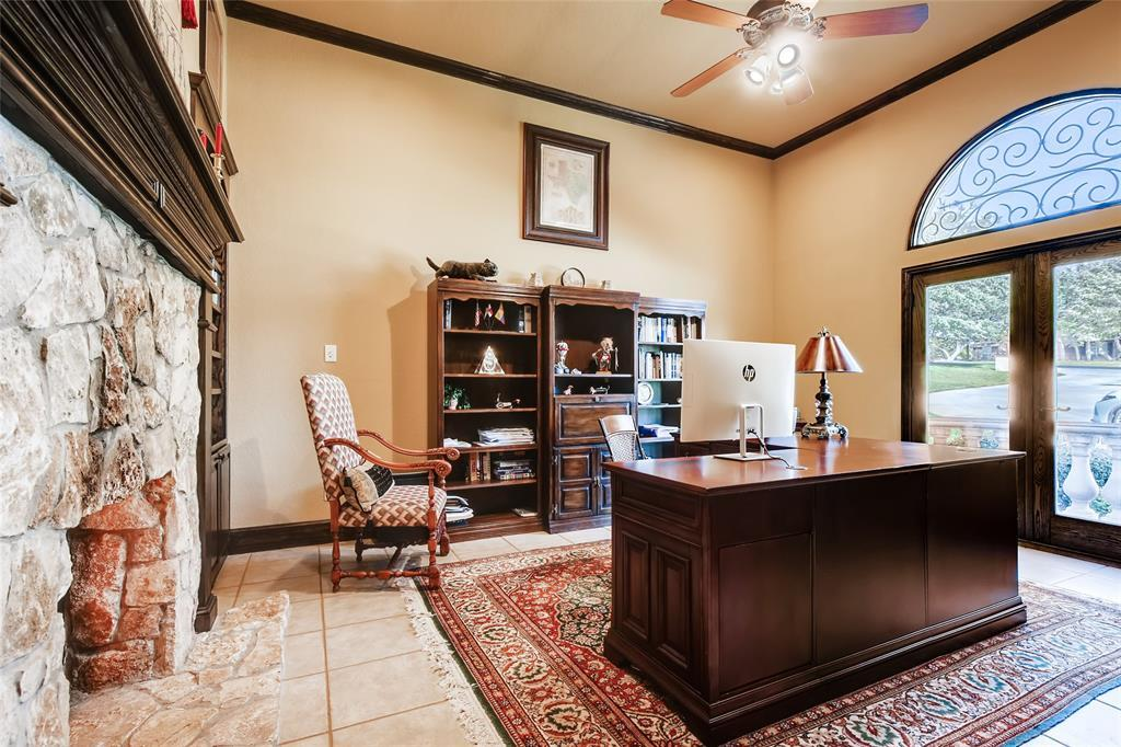 Sold Property | 4317 Billings Road Fort Worth, TX 76108 8