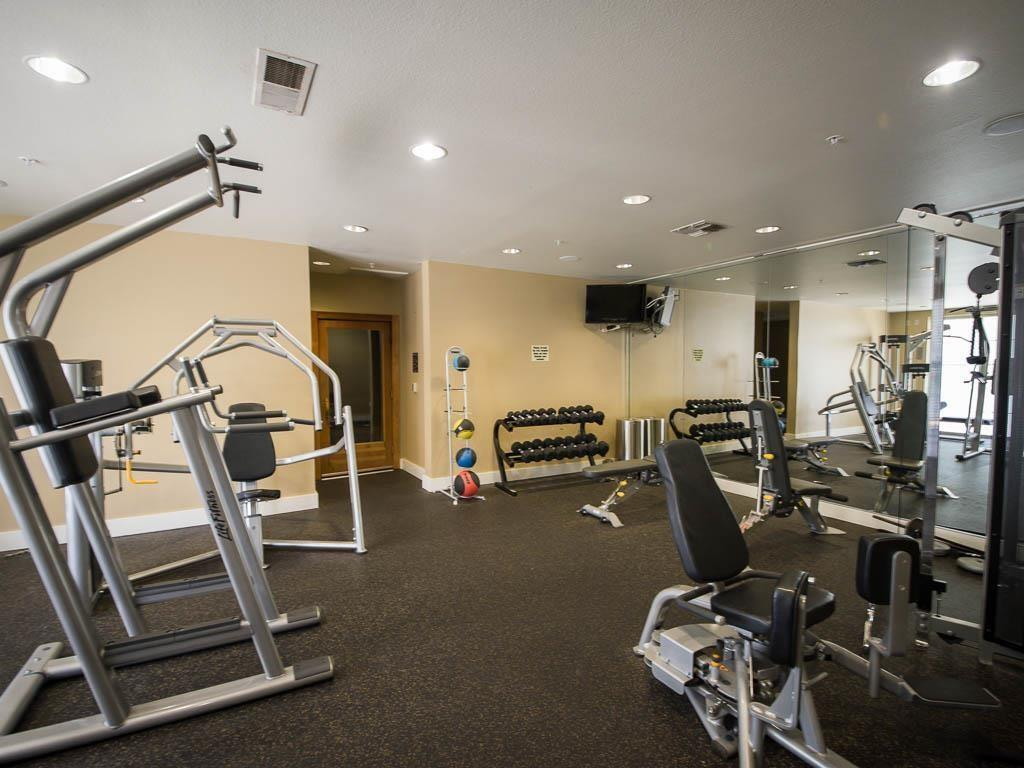 Active | 3505 Sage  Road #2102 Houston, TX 77056 12