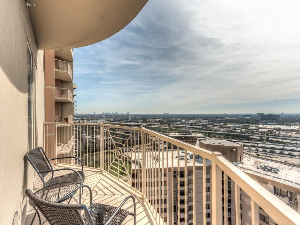 Active | 3505 Sage  Road #2102 Houston, TX 77056 3