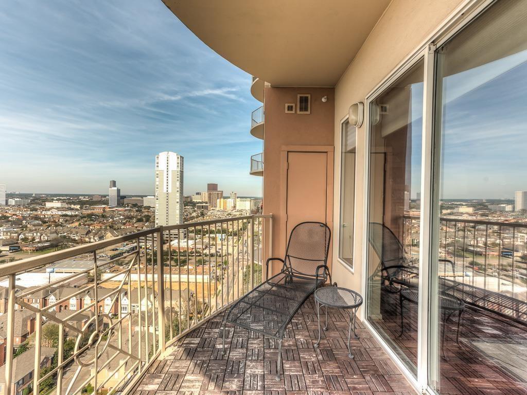 Active | 3505 Sage Road #2102 Houston, TX 77056 4