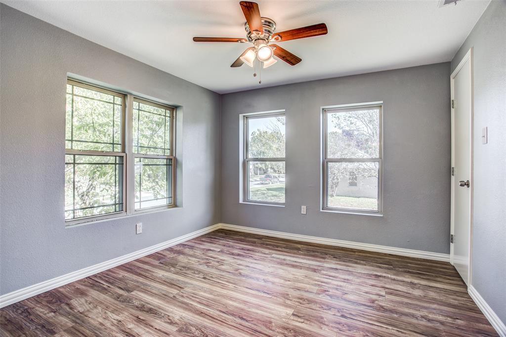 Property for Rent | 2800 Primrose Avenue #A Fort Worth, TX 76111 9