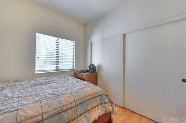 Closed | 3085 Windemere Court Chino Hills, CA 91709 22