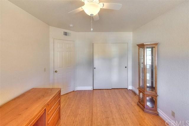 Closed | 3085 Windemere Court Chino Hills, CA 91709 27