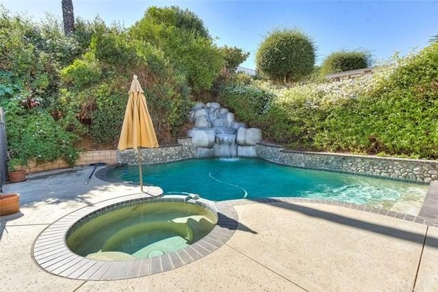 Closed | 3085 Windemere Court Chino Hills, CA 91709 40