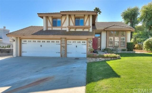 Closed | 3085 Windemere Court Chino Hills, CA 91709 0
