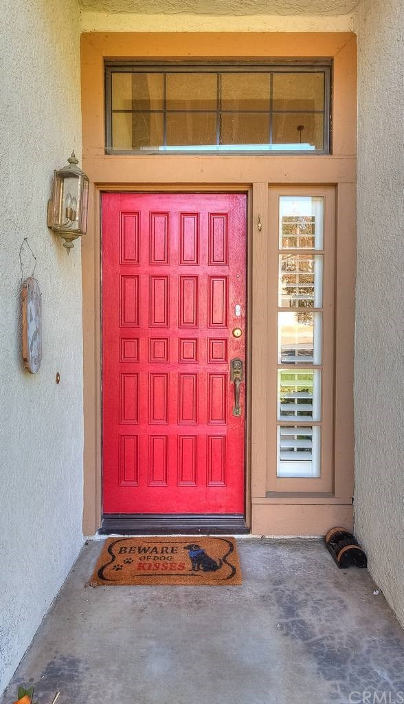 Closed | 3085 Windemere Court Chino Hills, CA 91709 2