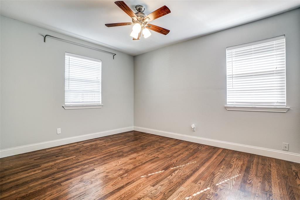 Property for Rent | 2546 Inadale Avenue Dallas, TX 75228 11