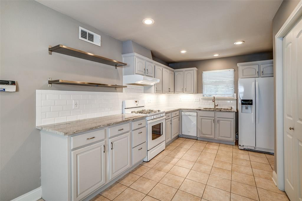 Property for Rent | 2546 Inadale Avenue Dallas, TX 75228 4