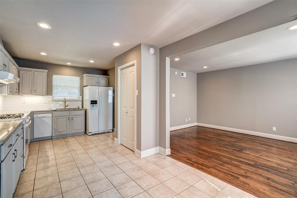 Property for Rent | 2546 Inadale Avenue Dallas, TX 75228 5