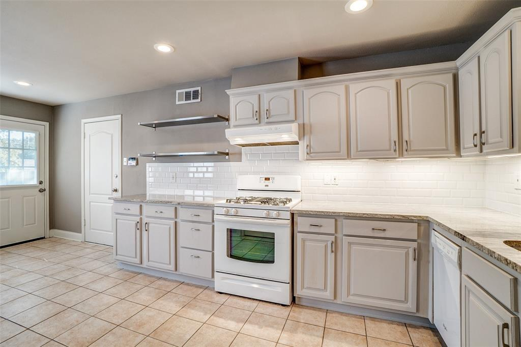 Property for Rent | 2546 Inadale Avenue Dallas, TX 75228 6