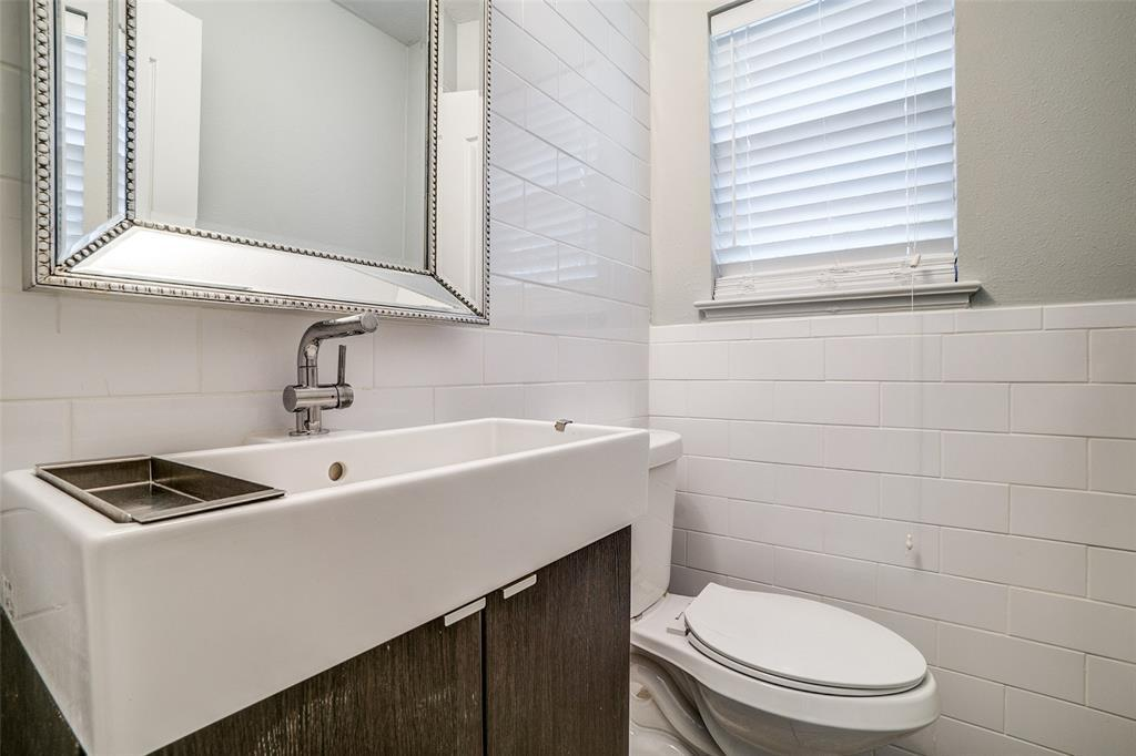 Property for Rent | 2546 Inadale Avenue Dallas, TX 75228 9